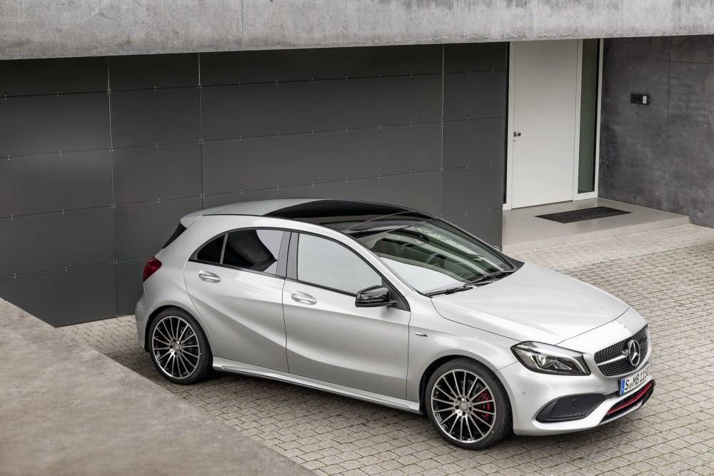 2016-Mercedes-A-Class-41