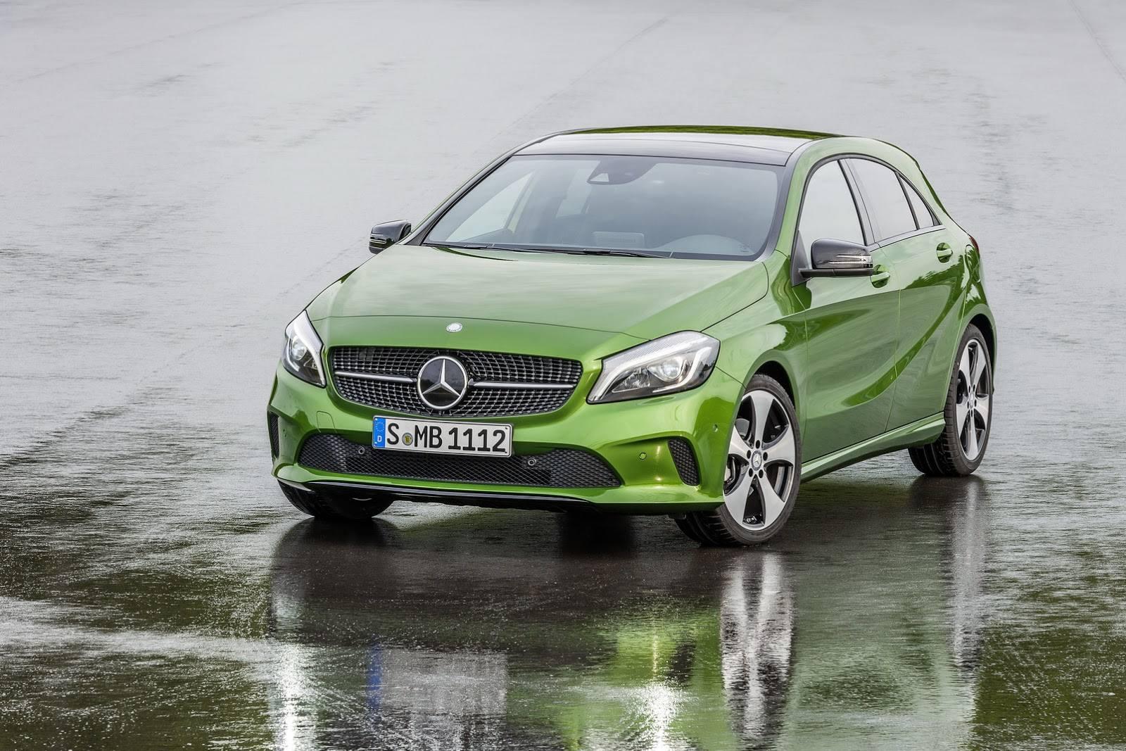 2016-Mercedes-A-Class-9