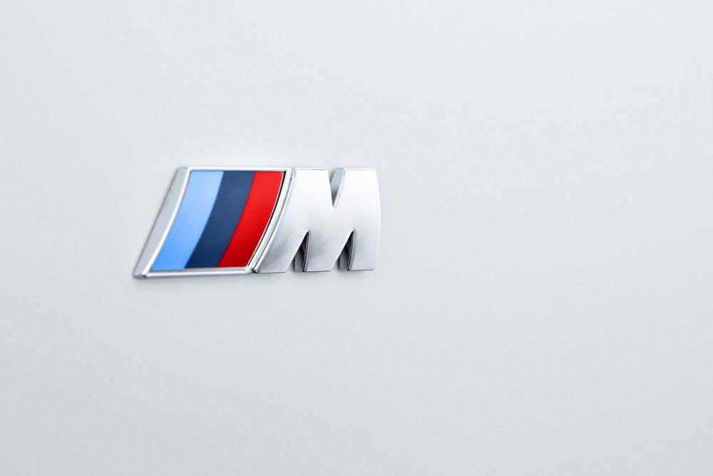2016-bmw-7-series-50-1
