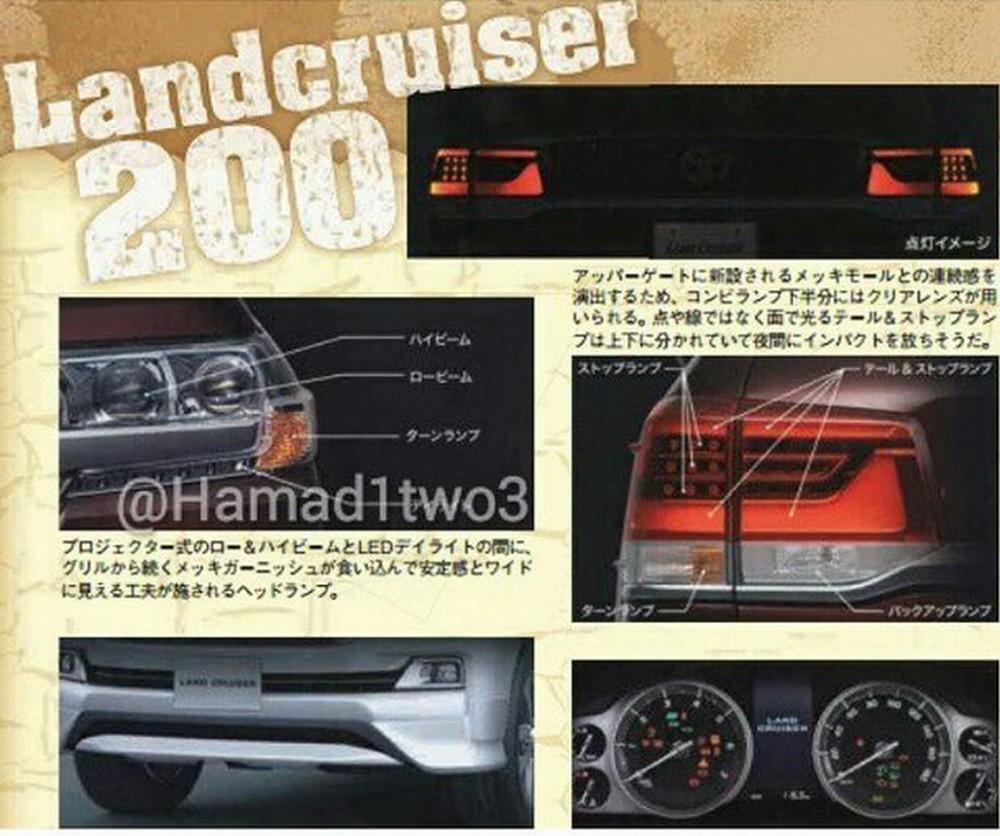 2016-toyota-land-cruiser-leaked--image-via-hamad1two3_100511990_l