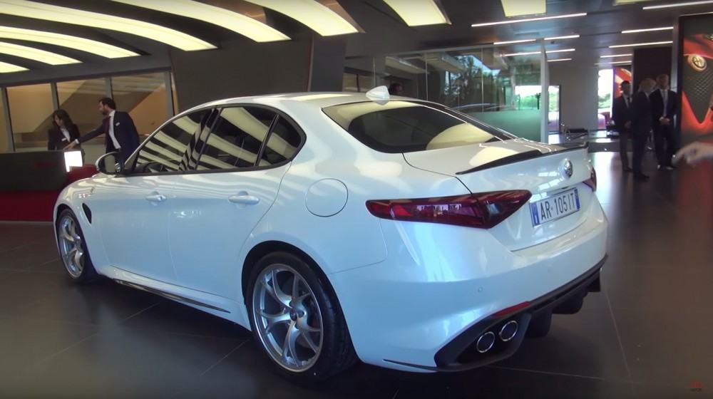 Alfa-Giulia-1