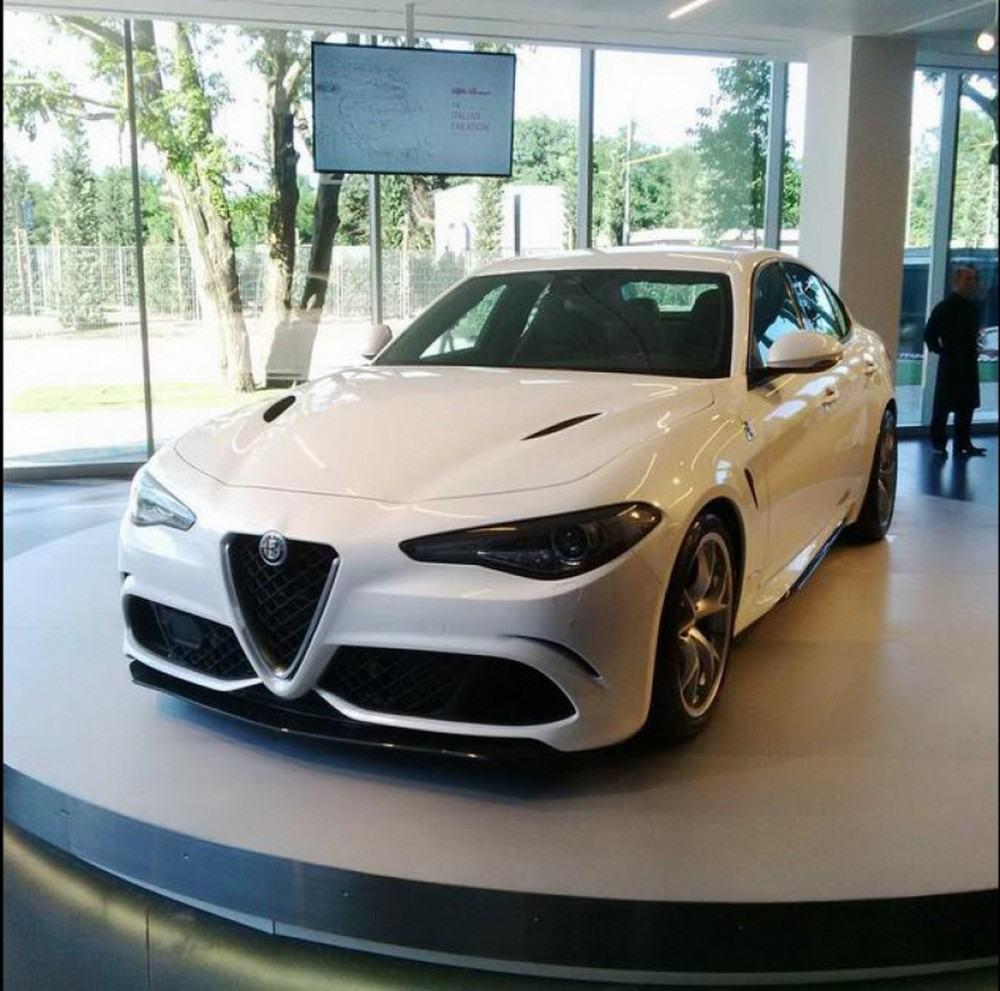 Alfa-Giulia-10