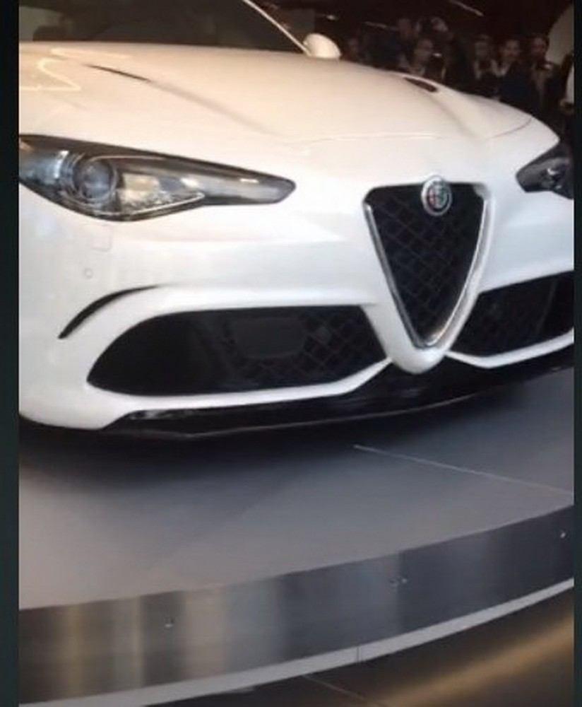 Alfa-Giulia-12