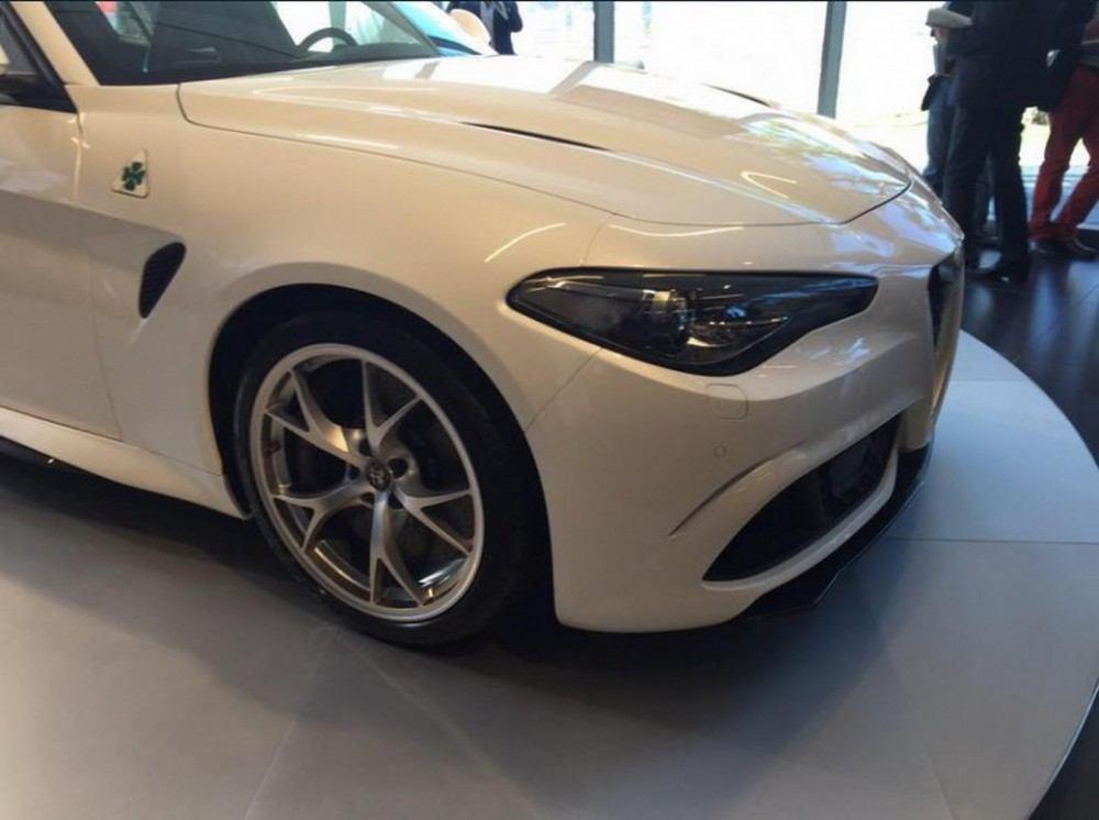 Alfa-Giulia-18