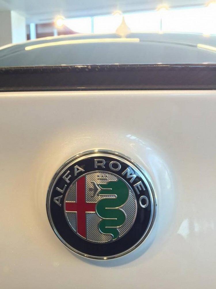 Alfa-Giulia-19