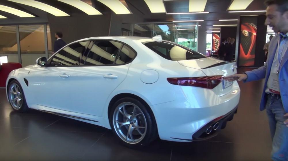 Alfa-Giulia-3