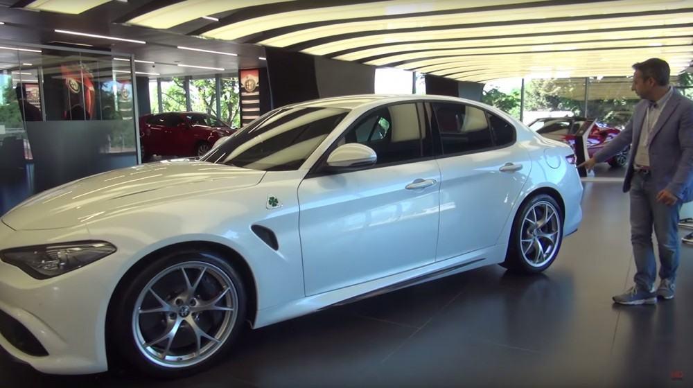 Alfa-Giulia-5