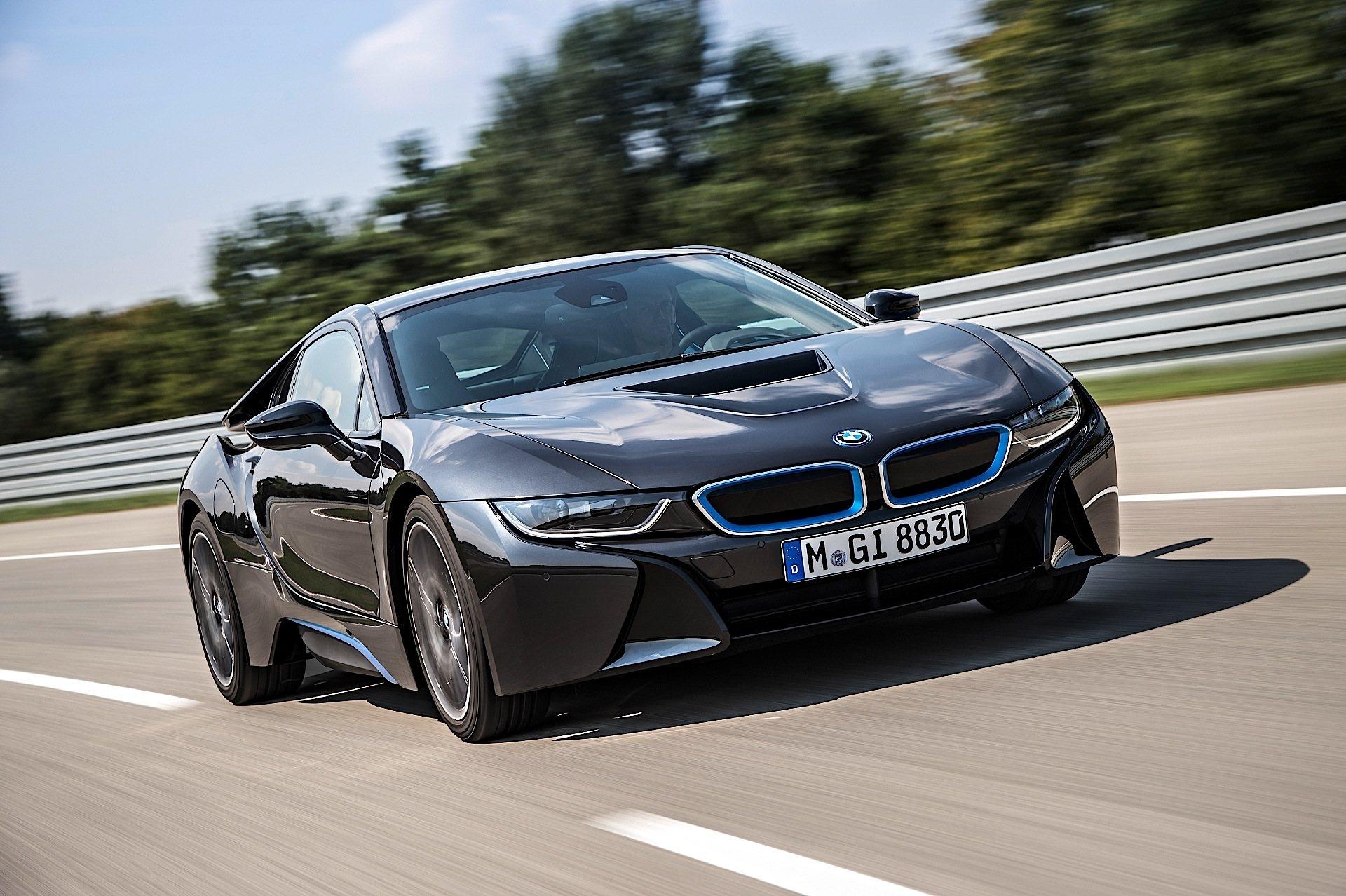 BMW-i8-4997_29