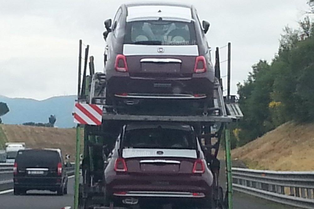 Fiat-500-2016-2