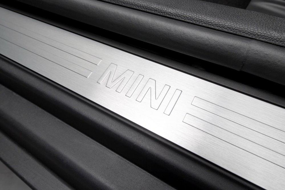 MINI-Clubman-2016-52