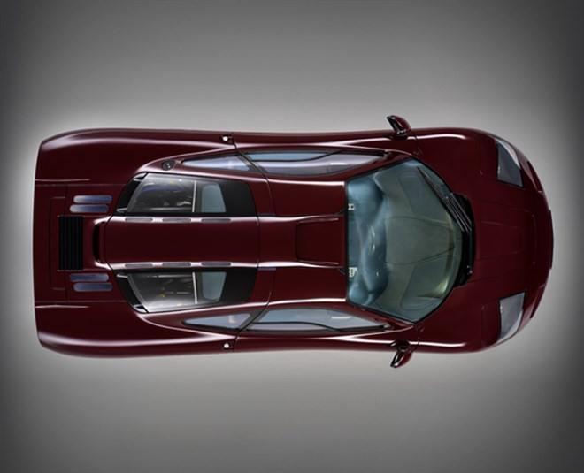 car_54_484_large