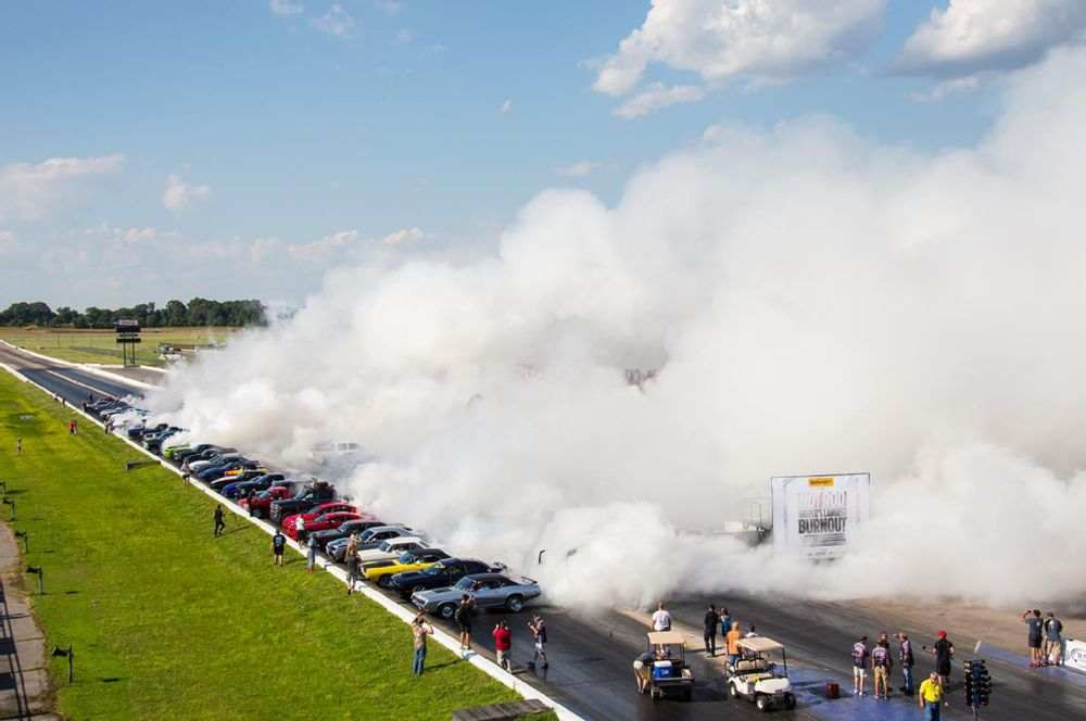 hot-rod-burnout-power-tour-2015