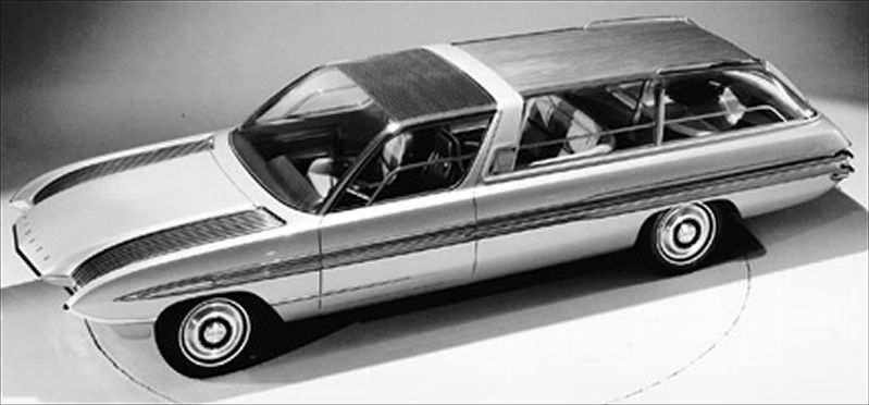 1964_Ford_Aurora_07