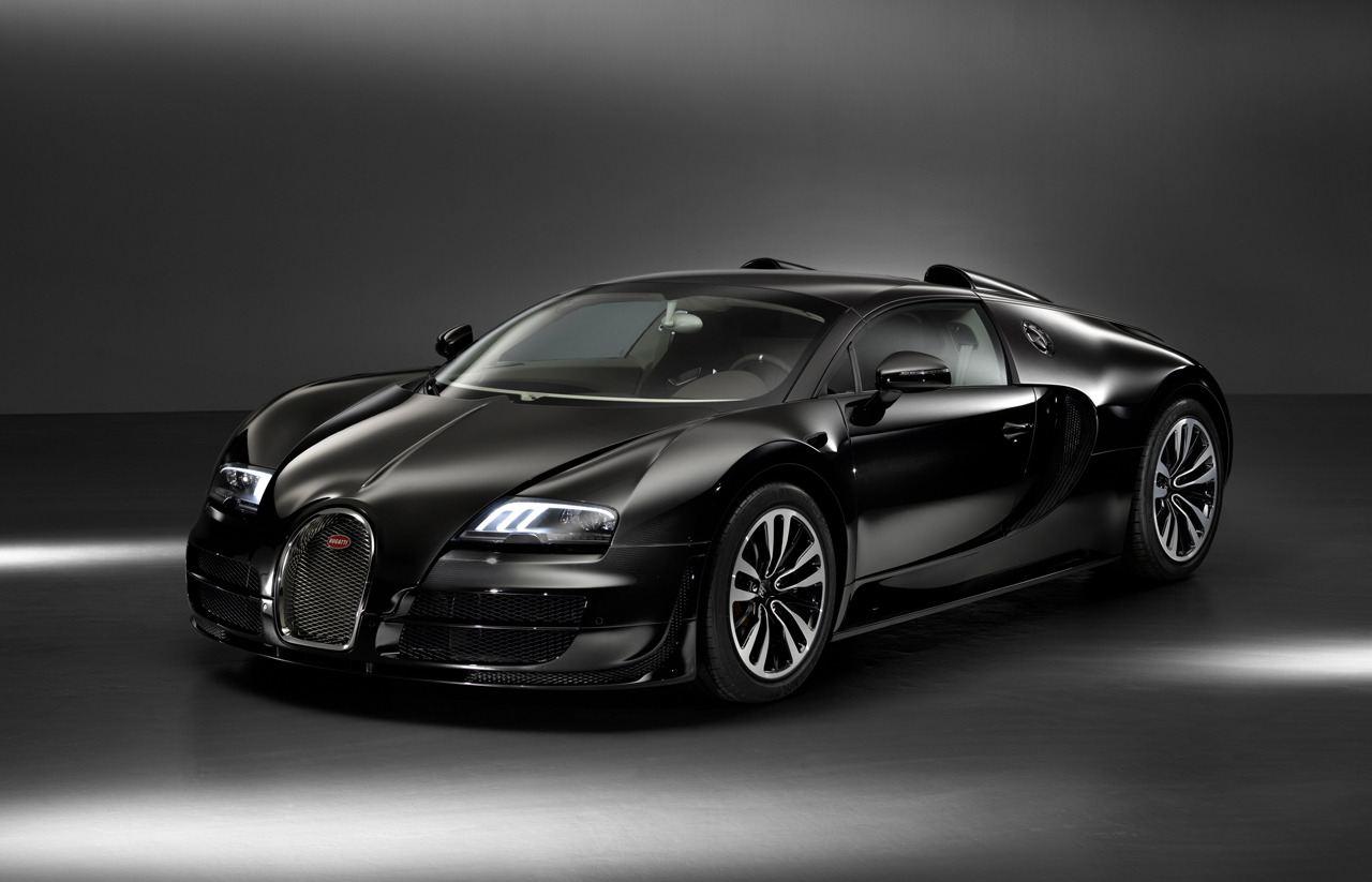 2014-bugatti-veyron-eb-16-4-grand-sport-vitesse-legend-jean-bugatti-1-1
