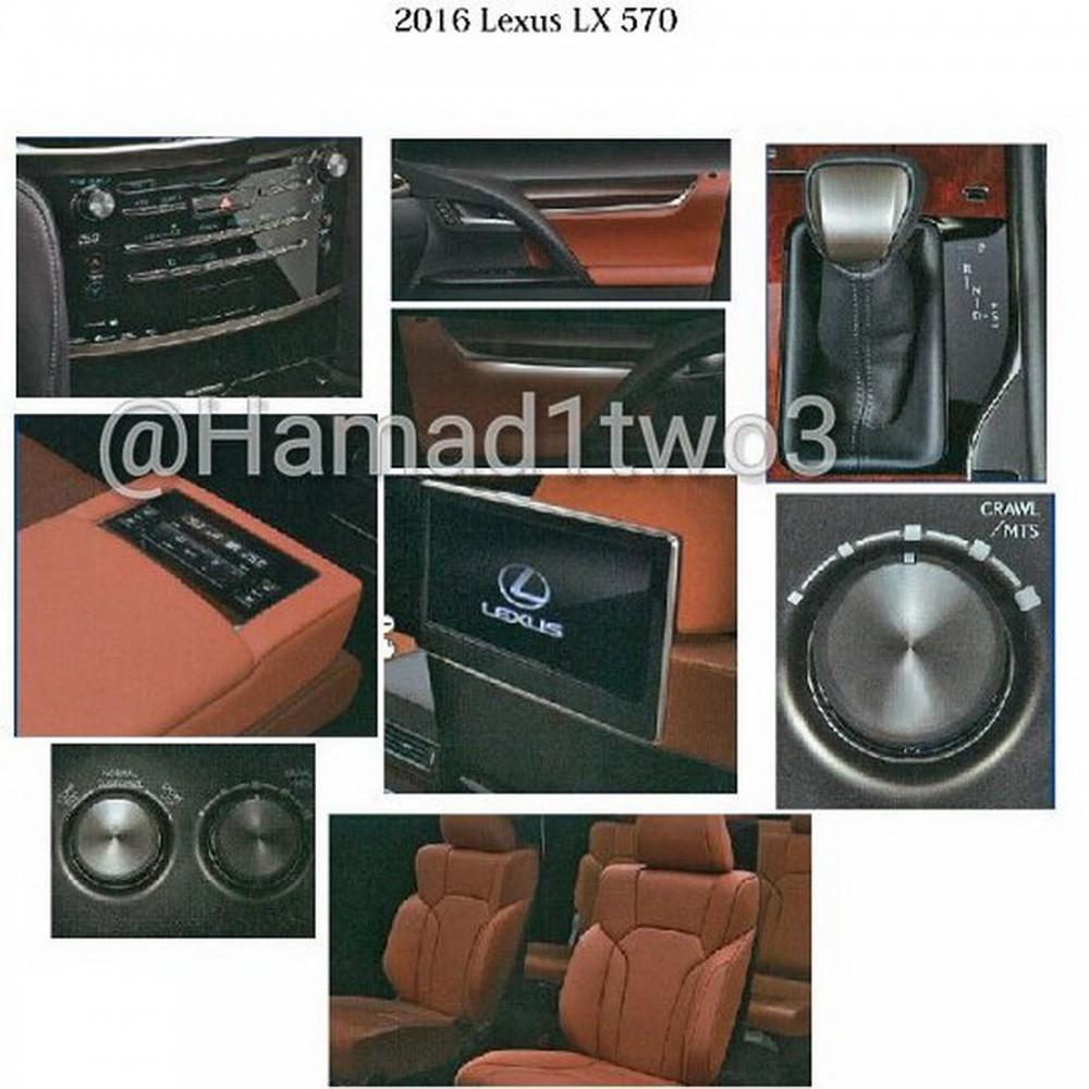 2016-Lexus-LX-4