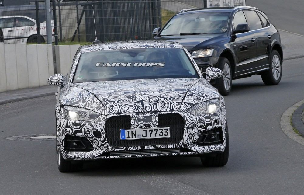 2017-Audi-A5-1