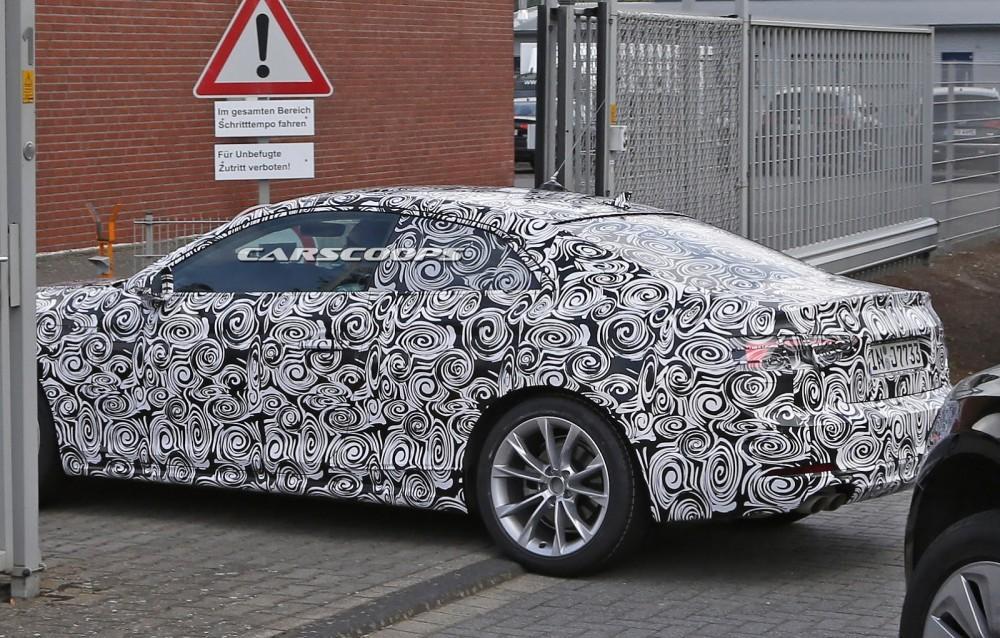 2017-Audi-A5-12