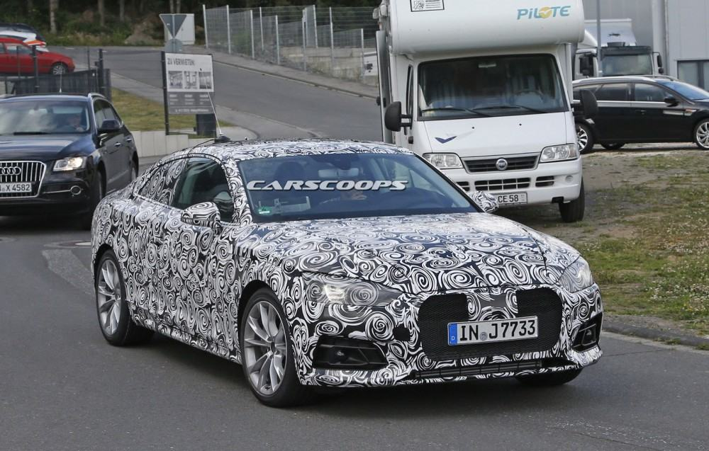 2017-Audi-A5-2