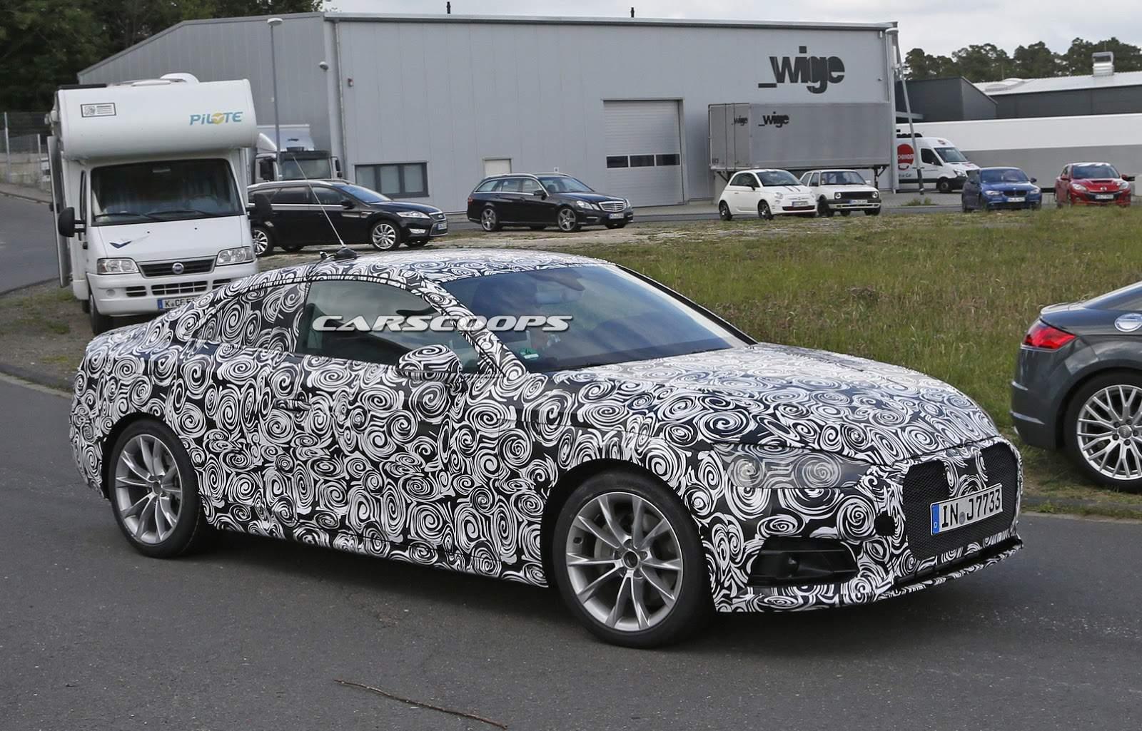 2017-Audi-A5-3