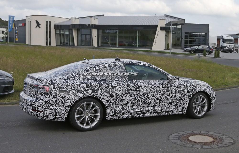 2017-Audi-A5-6