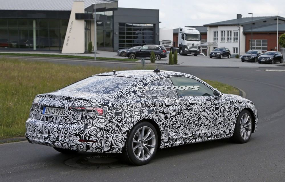 2017-Audi-A5-7