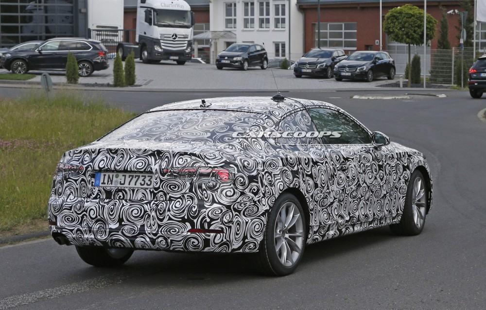 2017-Audi-A5-8