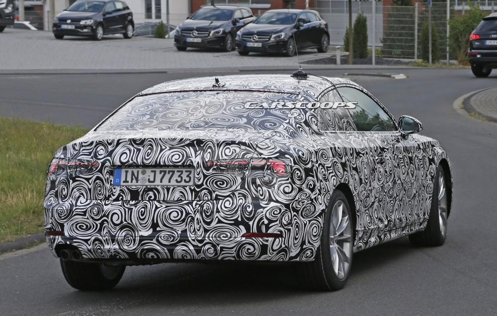 2017-Audi-A5-9