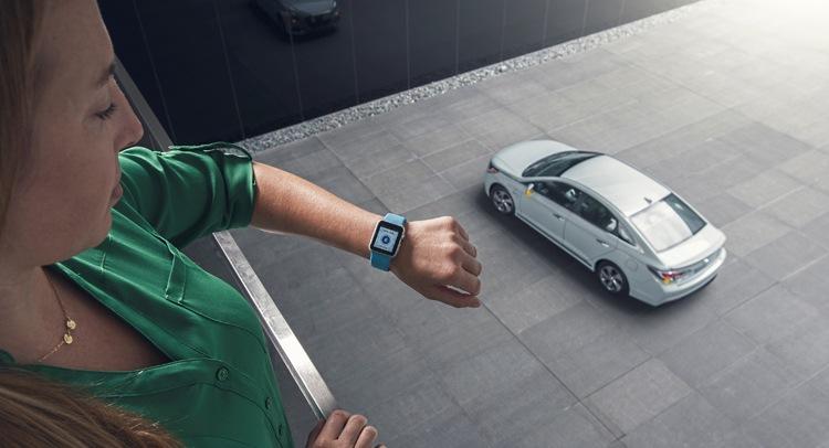 Hyundai-BlueLink-App-0