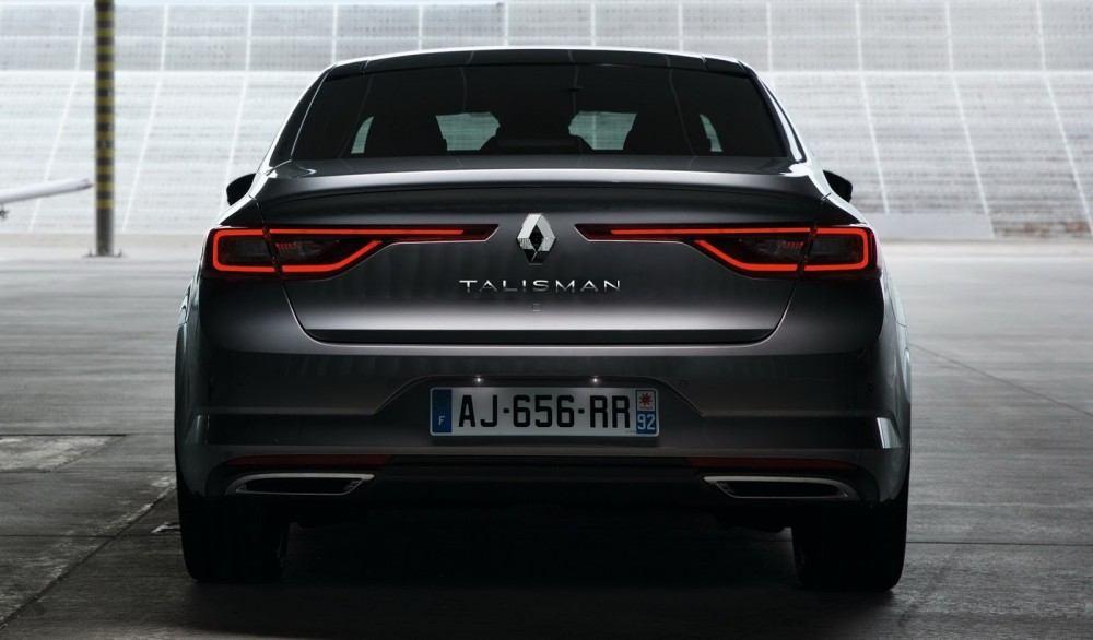 New-Renault-Talisman-0003