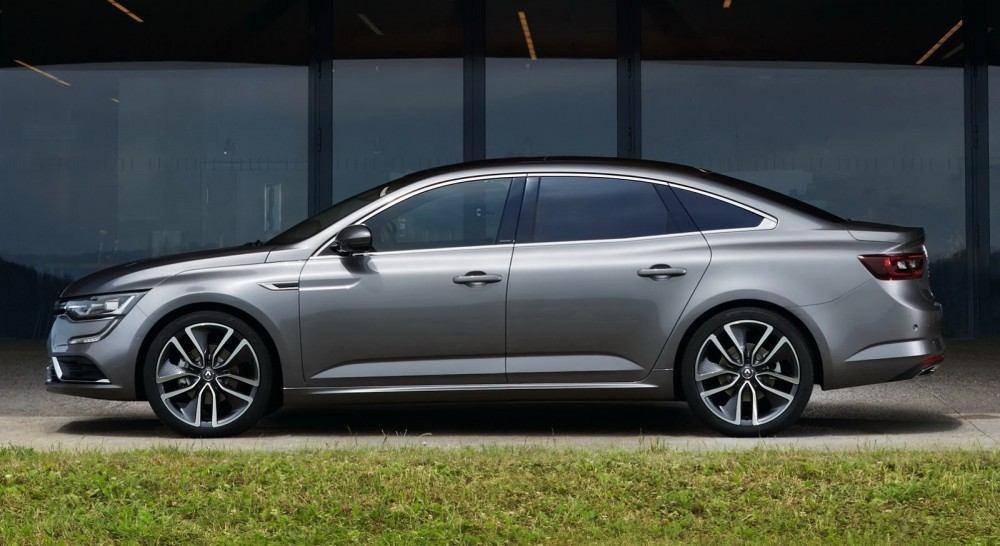 New-Renault-Talisman-0004