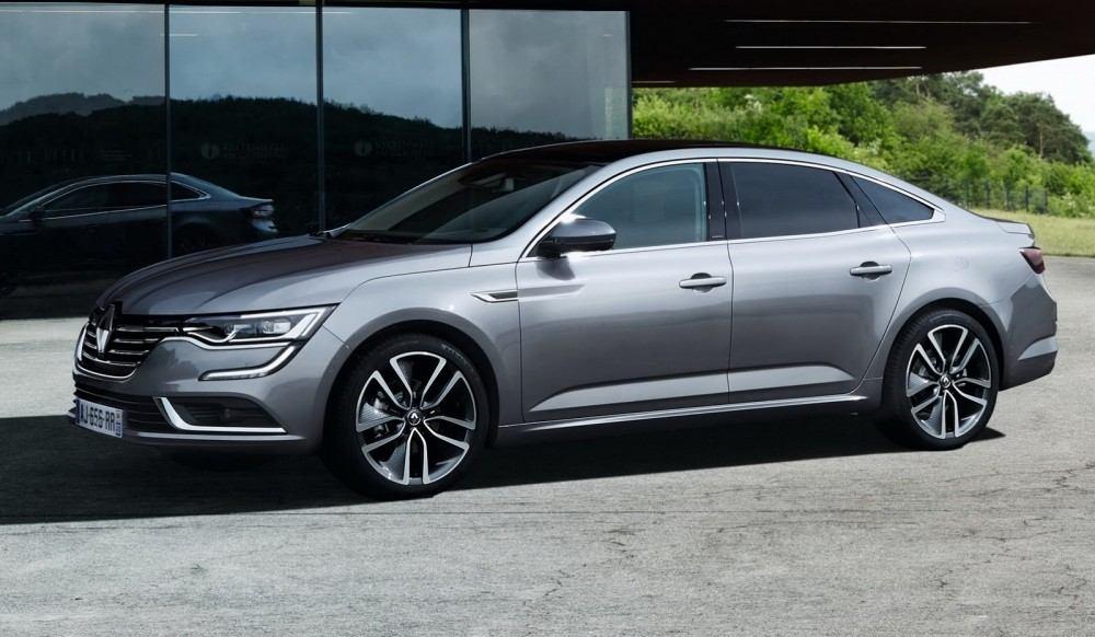 New-Renault-Talisman-0005
