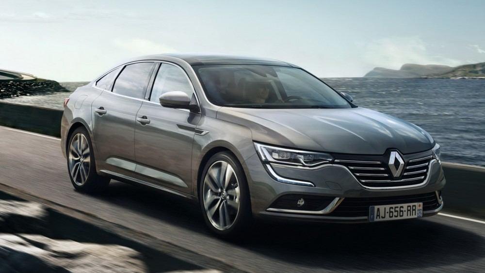 New-Renault-Talisman-0009