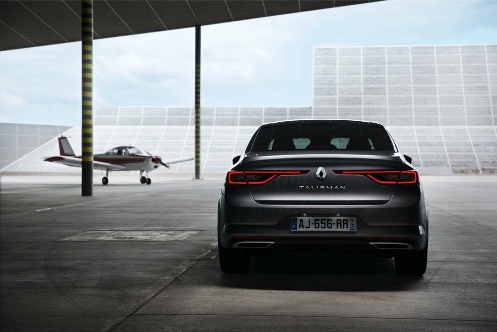 New-Renault-Talisman-0013