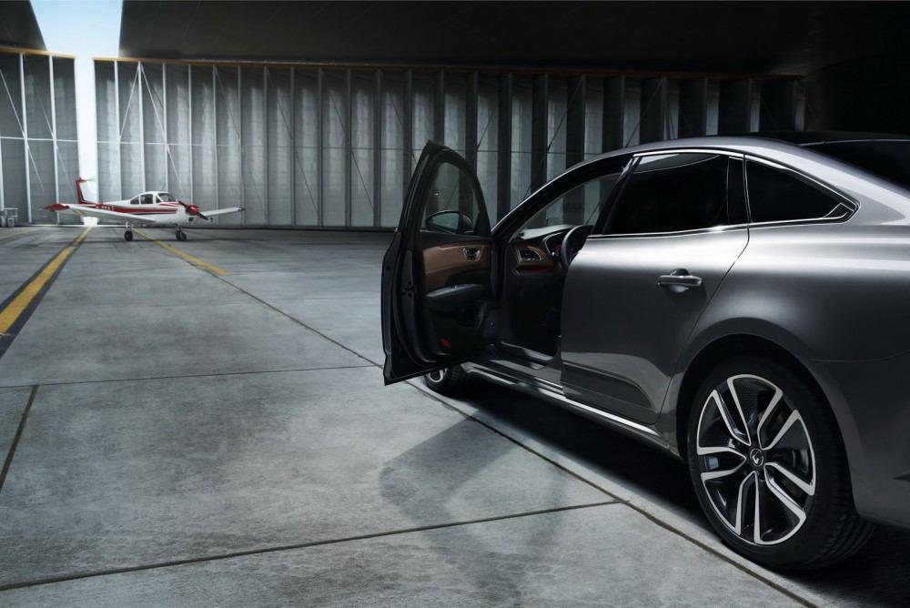New-Renault-Talisman-0016