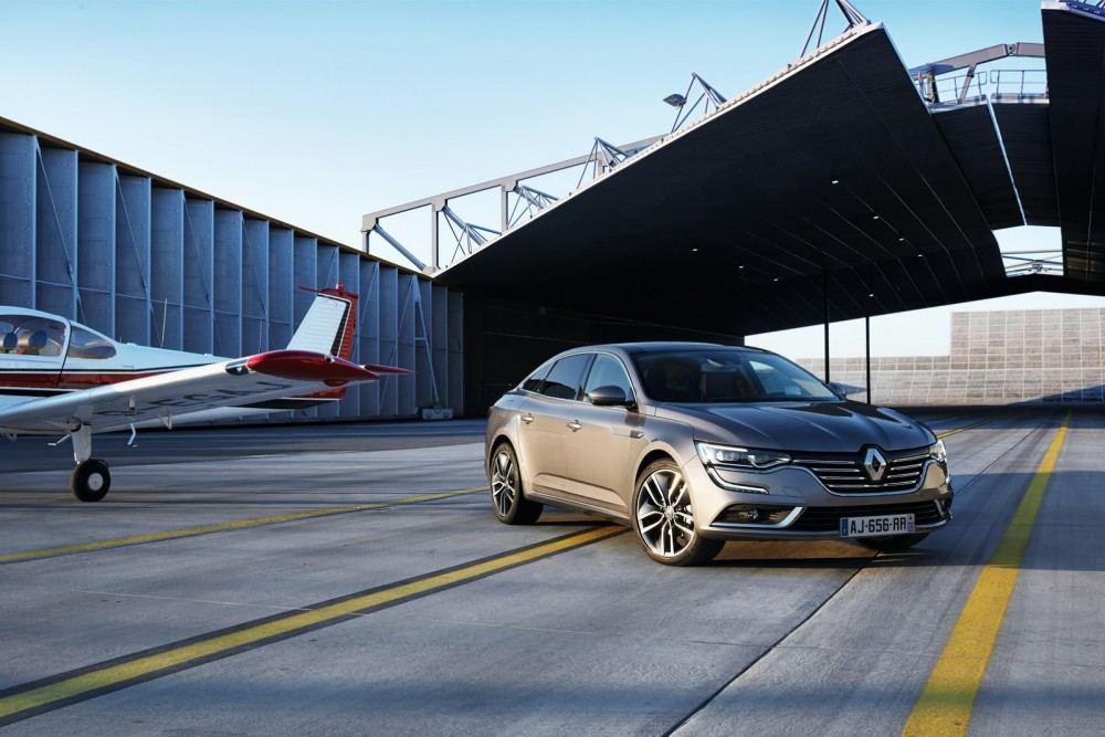 New-Renault-Talisman-0018
