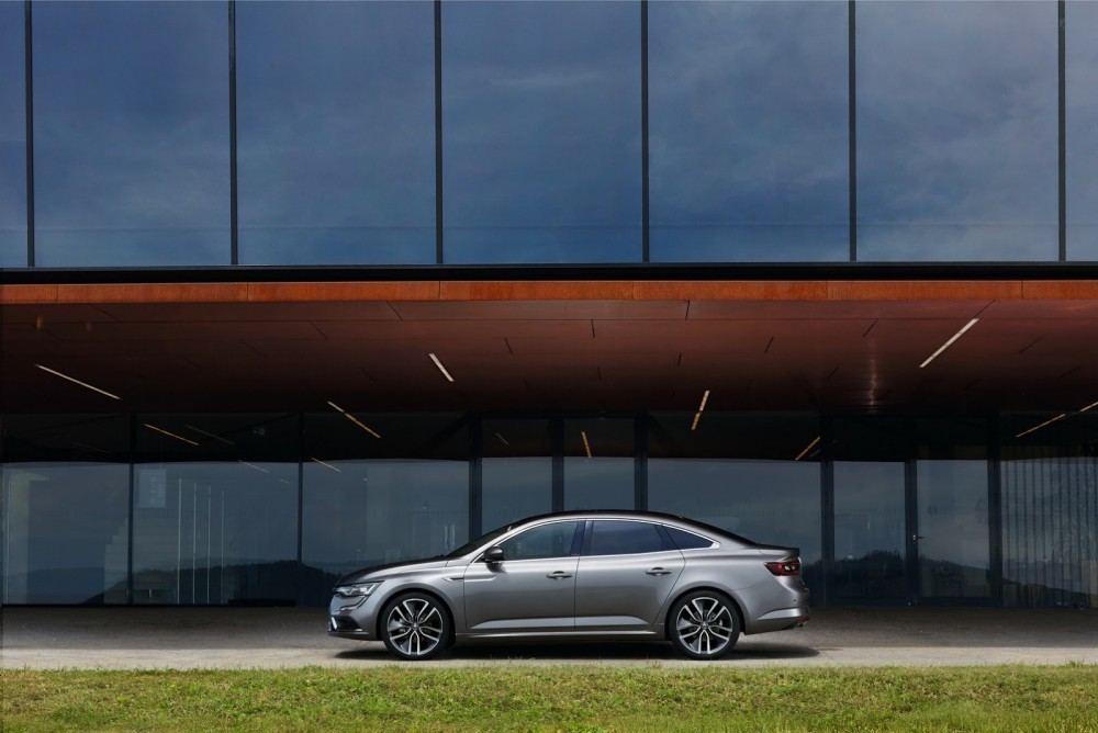 New-Renault-Talisman-0020