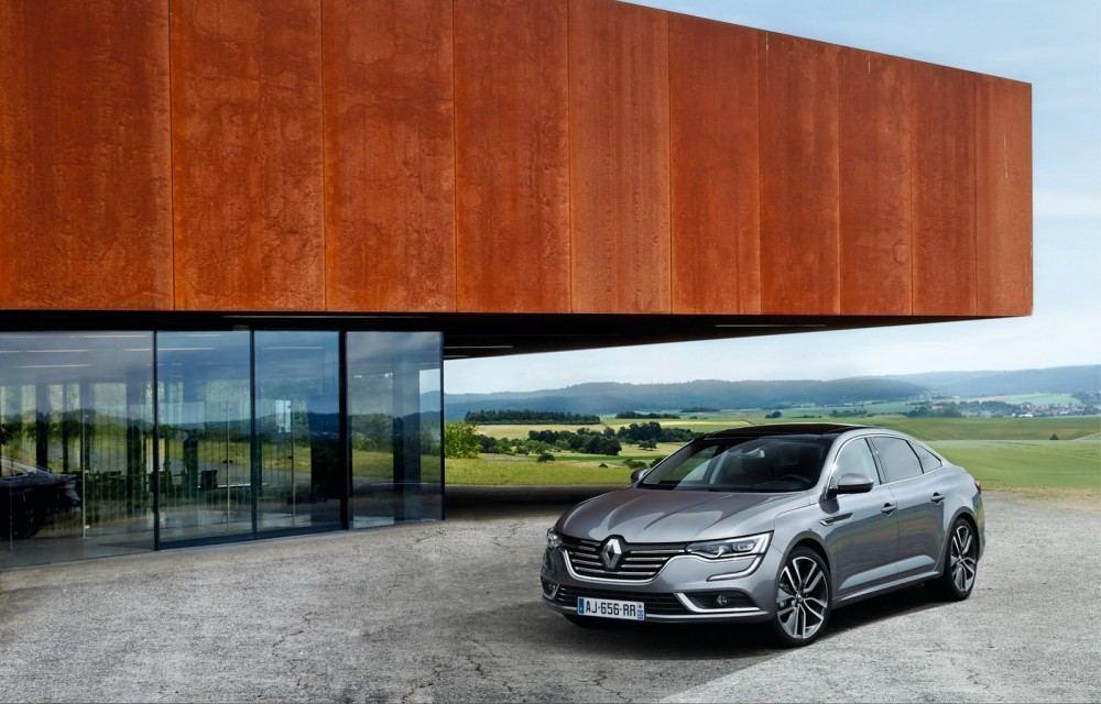 New-Renault-Talisman-0023