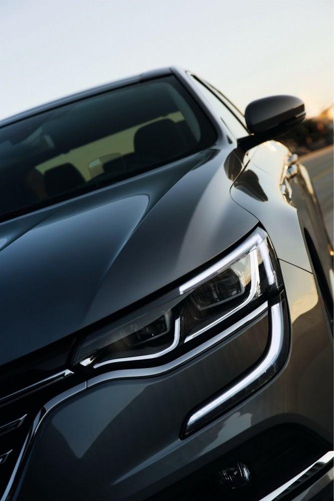 New-Renault-Talisman-0031