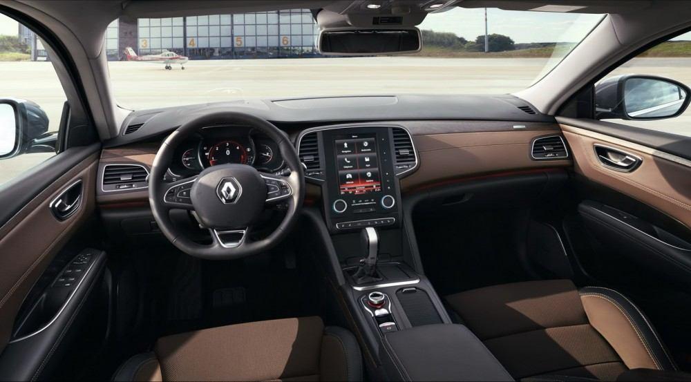 New-Renault-Talisman-0033