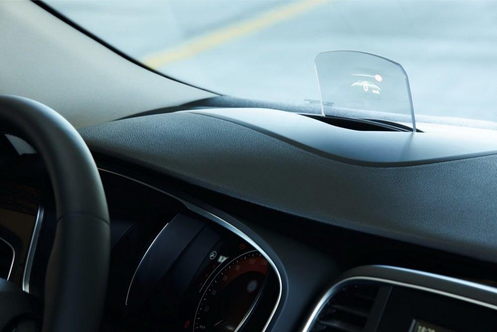 New-Renault-Talisman-0035