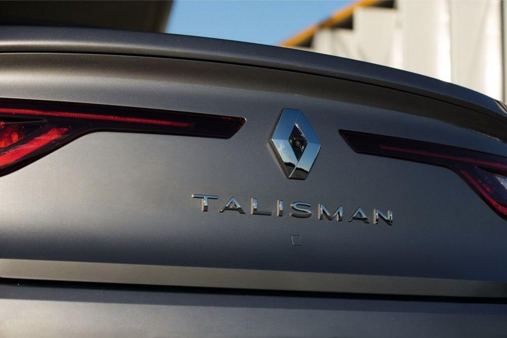 New-Renault-Talisman-0043