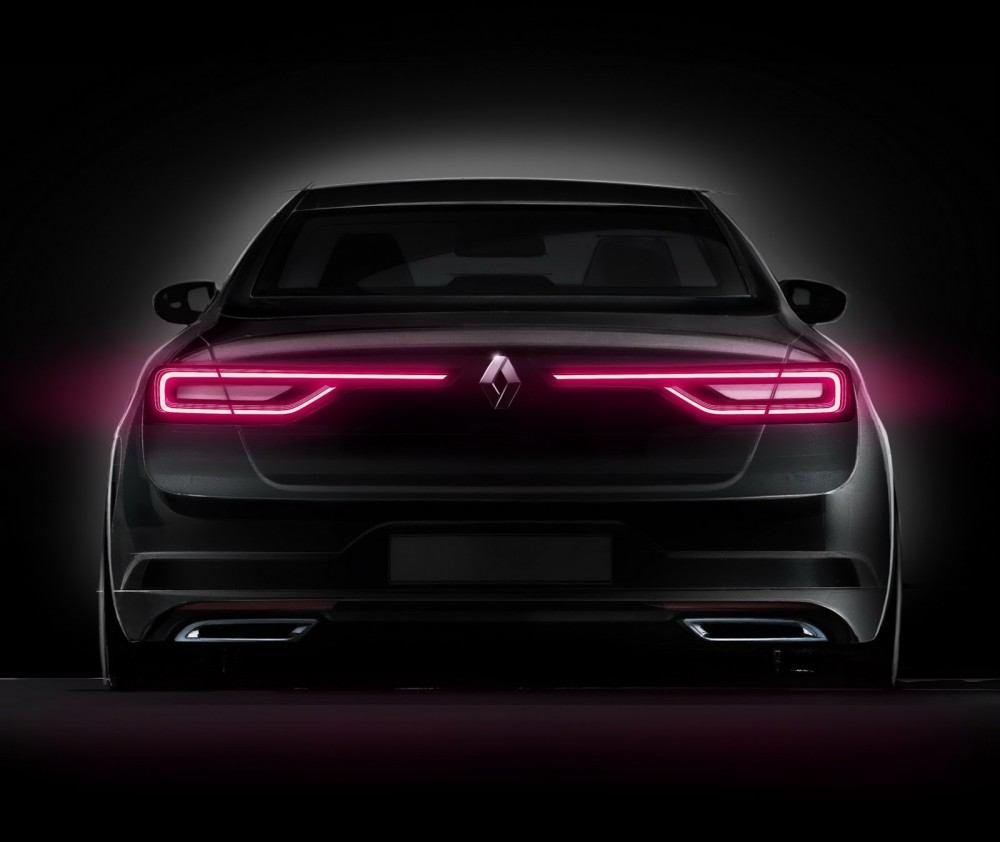 New-Renault-Talisman-0045