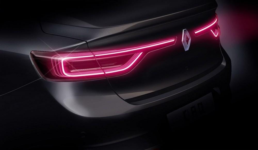 New-Renault-Talisman-0046