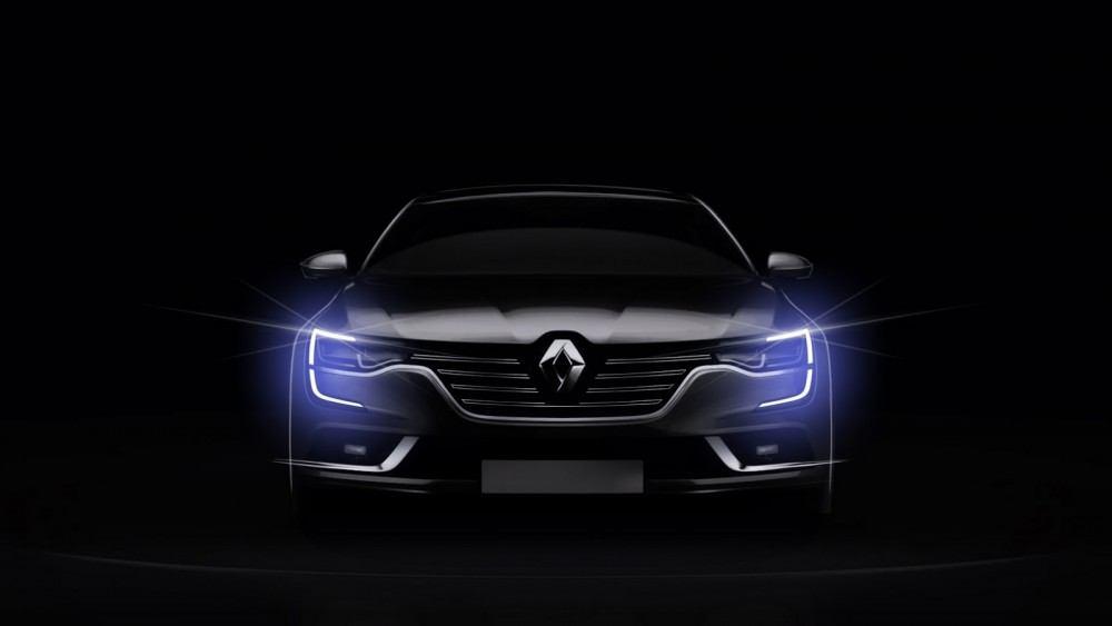 New-Renault-Talisman-0047