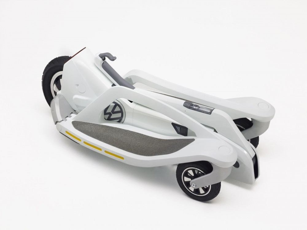 VW-Scooter-2
