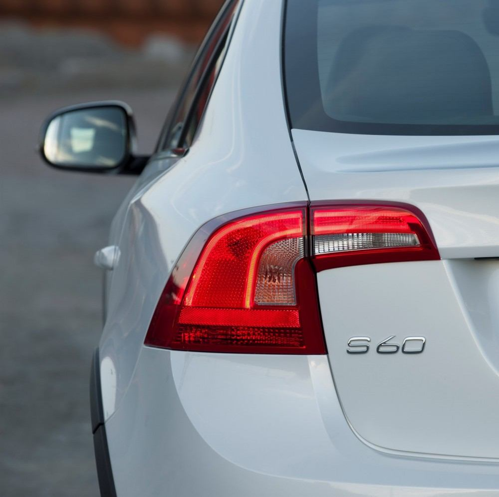 Volvo-S60-Cross-Country-19
