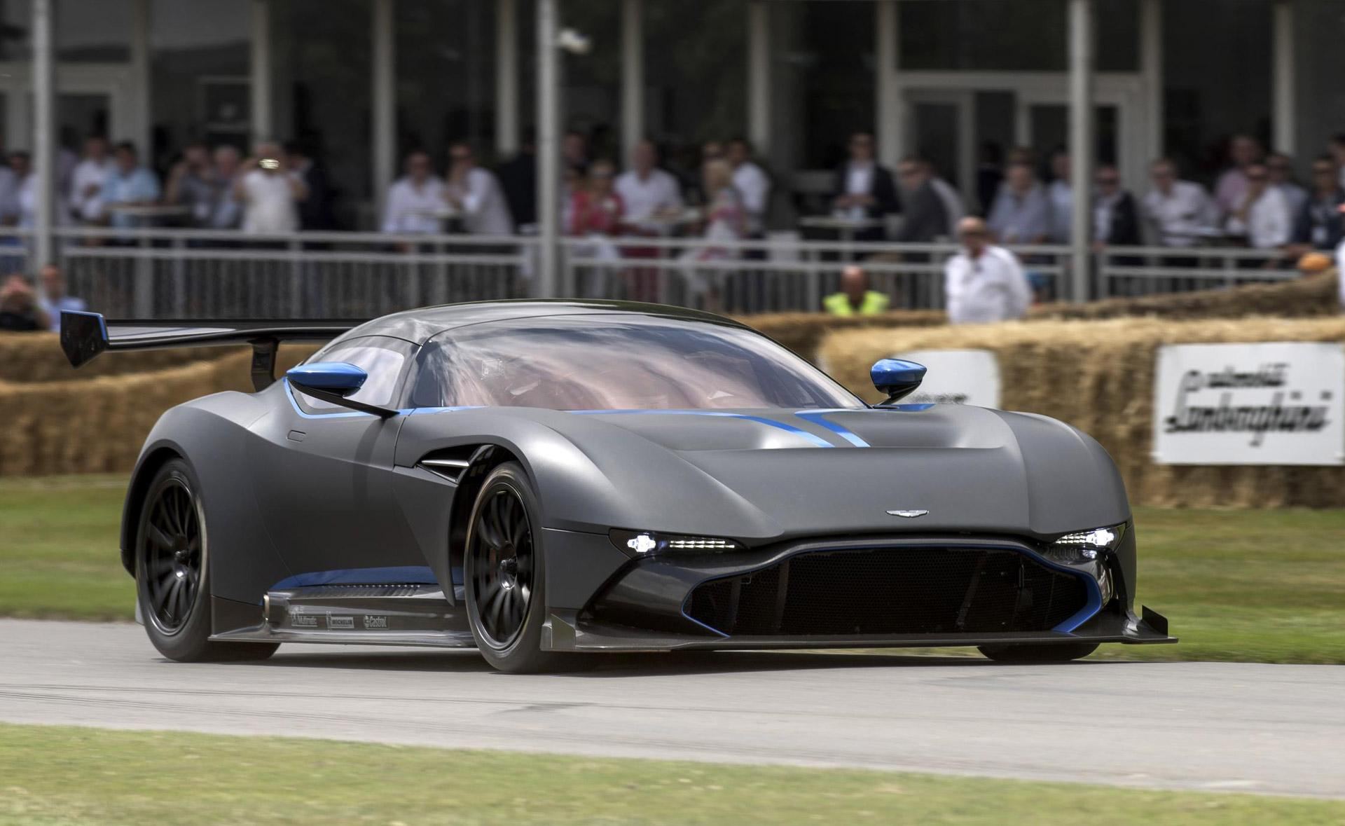aston-martin-vulcan-2015-goodwood-festival-of-speed_100516678_h