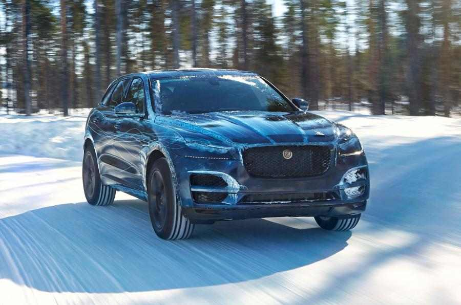 f-pace-testing-005