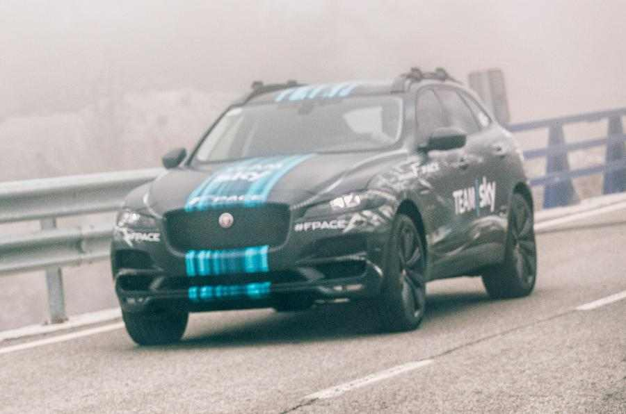 fpace_tourdefrance_prototype_02