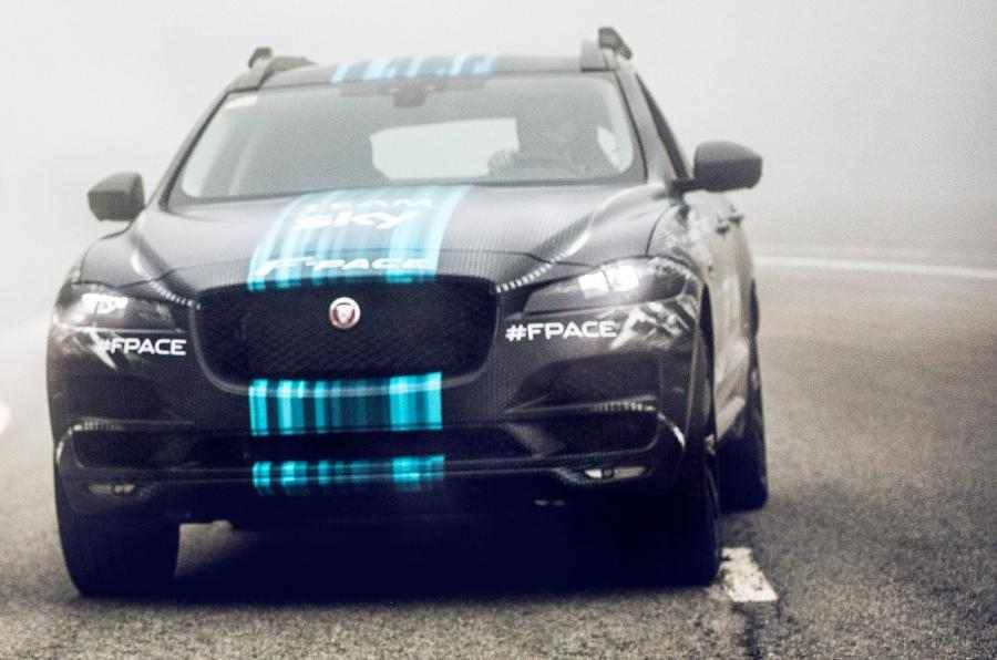 fpace_tourdefrance_prototype_03